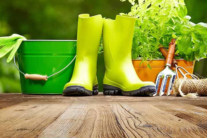 """Ecologisch Hoveniersbedrijf """"de Wereldtuin"""" uit Doesburg"""